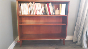 Real Wood Shelf