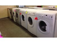Business for sale used appliances
