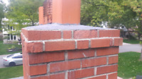 Liscenced / Experienced - ALL building Mtnce &Brick Restoration