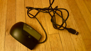 Acer USB Mouse Brand New Condition
