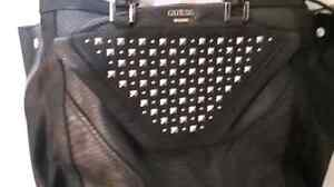 Guess purse *best offer* Cambridge Kitchener Area image 2