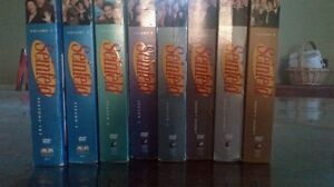 ALL 9 SEASONS OF SEINFELD Kitchener / Waterloo Kitchener Area image 2