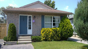 WALK TO FANSHAWE-SPACIOUS PRIVATE ROOMS-ALL INCLUSIVE