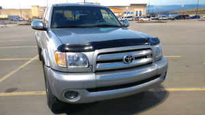 2003 Toyota TRD Tundra for sale