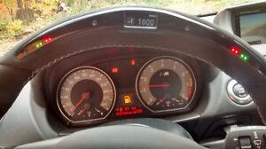 2011 BMW 1 Series M Coupé (2 portes)
