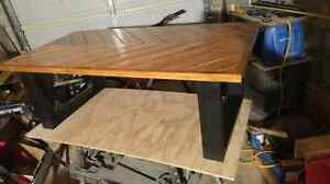 Coffee tables ready to go!! London Ontario image 4