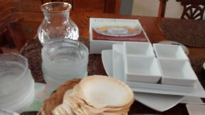 Assorted dining glassware Kawartha Lakes Peterborough Area image 2