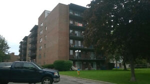 Awesome 1 Bed Riverside Apt all incl  - Assignment for Oct 1st