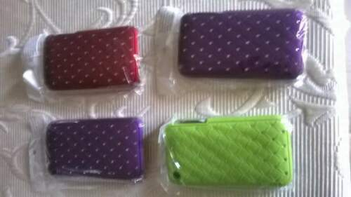 Cover iphone 3g & 3gs