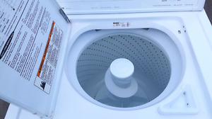 Good working Kenmore Washer