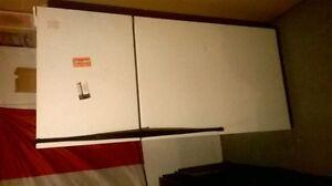 fridge works great