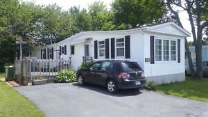 Mobile Homes For Sale In HRM 50k to 100k (Arden Pickles)