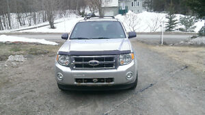 2011 Ford Escape SUV, Mecanic A1, Lowest price on the market
