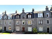 AM PM ARE PLEASED TO OFFER FOR LEASE THIS TRADITIONAL 1 BED PROPERTY- WALKER ROAD-ABERDEEN- AB11 8DL