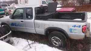 F150 for parts Peterborough Peterborough Area image 4