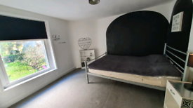 Large Dover Room to let