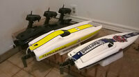 Rc boats for sale on kijiji alberta