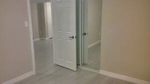 Townhouse/Condo Large 2 Bedroom JUST FULLY RENOVATED ALL NEW Cambridge Kitchener Area image 7