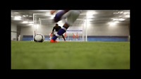 Soccer Trainers & soccer fitness coaches rent turf! Best rate