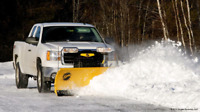 Need A Plow?