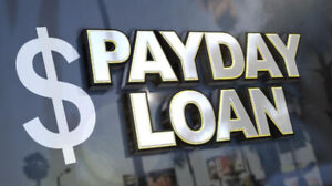 ONLINE PAYDAY LOAN BUSINESS FRANCHISE / LICENSE