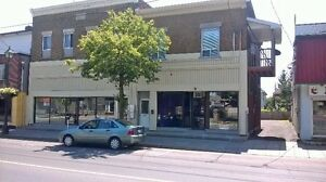 4500sq.ft. Commercial Unit Now Available for Lease