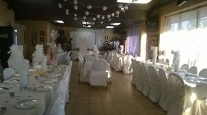 AFFORABLE VENUE / BANQUET HALL  / PARTY HALL RENTAL