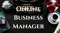 O.B.M - Virtual Help for Busy Bosses!