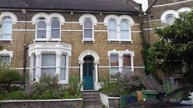 1 bedroom flat for rent in lewisham