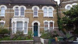 1 bedroom flat for rent in lewisham