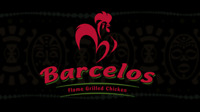 Barcelos kelowna is Hiring