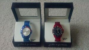 Brand New Men's Watches London Ontario image 1
