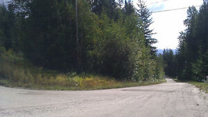 +0.5 Acre in Shuswap Lake, British Columbia