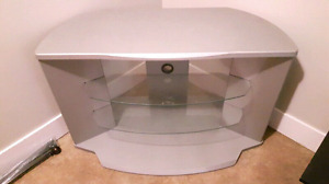 TV Stand/Shelf