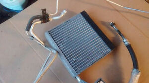 EVAPORATOR WITH ALL LINE Kitchener / Waterloo Kitchener Area image 5