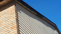Wanted: Roofer to apply flashing