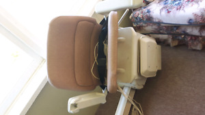 Stair lift $2000 obo