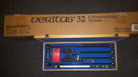 Cabinetmaking tools for sale  $700.00 obo