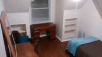 FEMALE MEDICAL ELECTIVE STUDENTS!  BEDROOM IN FAMILY HOME!