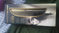 Hair Straightener - Elite Professional series