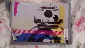 BB-8 Star Wars messenger bag / Sac messager Star Wars BB-8 West Island Greater Montréal image 1