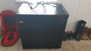 Danby Premiere chest freezer