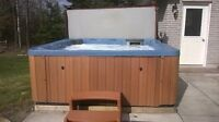 Steps For Hot Tub Buy Garden Patio Items For Your Home In Ottawa Ki