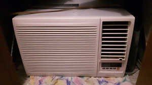 Two Air Conditioners For Almost Less Than The Price Of One-