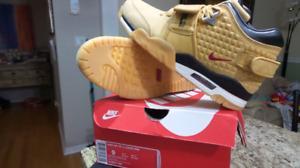 Nike Victor Cruz sz9