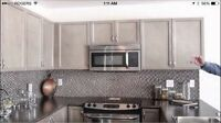 ALL INCLUSIVE 2 bdrm APARTMENT AVAILABLE JUNE 1st,2016