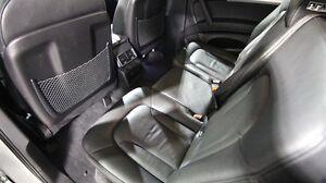 2014 Audi Q7 3.0T 8sp Tiptronic Progressiv Edmonton Edmonton Area image 18