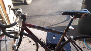 Norco Road Bike - Medium
