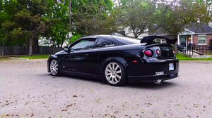 2006 Cobalt SS 2.4l