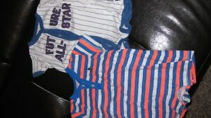 Carter's 6 Month BOYS Clothing